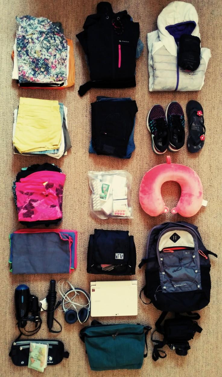 backpack 001